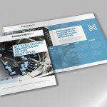 Hopmann - Algemene brochure